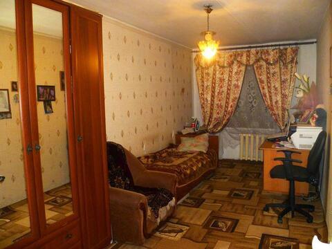 Продажа квартиры, Новокузнецк, Ул. Метелкина - Фото 1