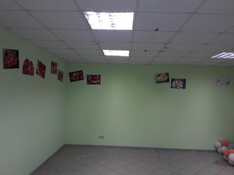 Срочно сдаем помещение в Балашихе на ул. Свердлова, 10 - Фото 2