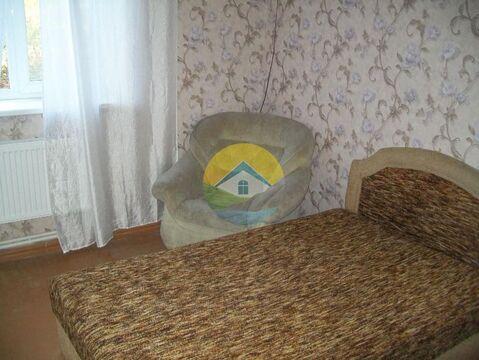 № 537573 Сдаётся длительно 2-комнатная квартира в Нахимовском районе . - Фото 4