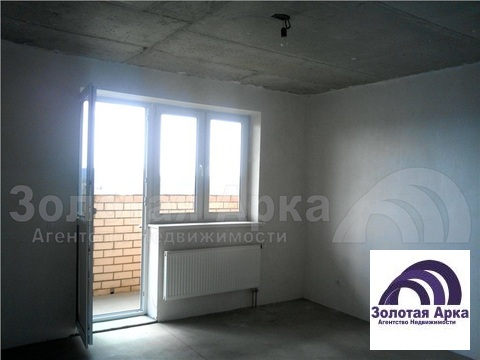 Продажа квартиры, Краснодар, Западный Обход улица - Фото 4