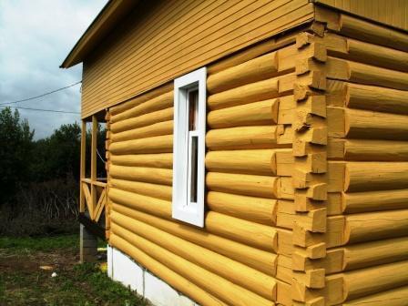 Дом в д.Темьянь у пос Заокский - Фото 5