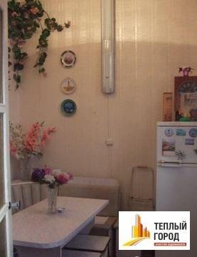 Продажа квартиры, Ростов-на-Дону, Ул. Большая Садовая - Фото 3