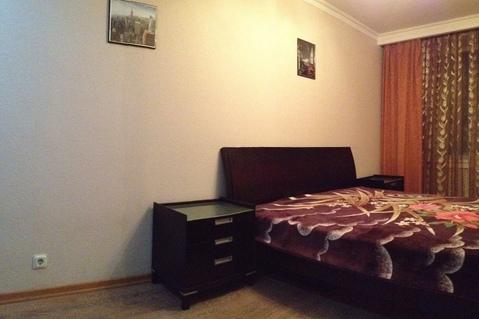 Срочно сдам 2х комнатную квартиру в хорошем состоянии - Фото 2