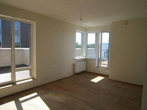 Продажа квартиры, Купить квартиру Юрмала, Латвия по недорогой цене, ID объекта - 313137008 - Фото 1