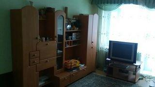 Продажа квартиры, Костерево, Петушинский район, Ул. 40 лет Октября - Фото 1