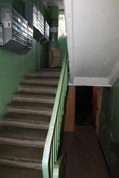 Продажа 3-х комнатной квартиры в Новой Москве, г. Московский - Фото 3