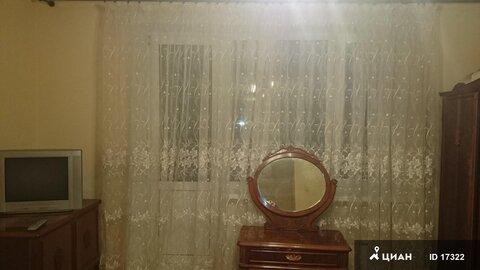 Аренда квартиры на Б. Очаковской 32 - Фото 2