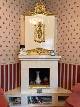 Продаю квартиру в центре Одессы Б. Арнаутская. - Фото 2