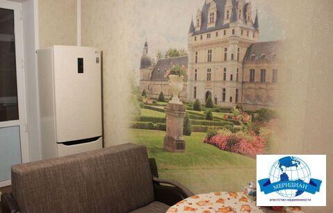 Квартира с автономным отоплением! - Фото 4