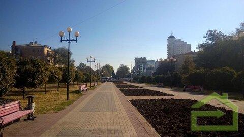 Помещение 109 кв.м. на первом этаже в центре Белгорода - Фото 4