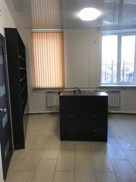 Офисное в аренду, Владимир, Пушкарская ул. - Фото 1