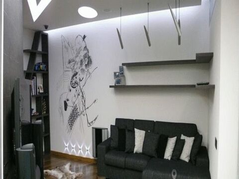 Продажа квартиры, м. Тропарево, Проспект Вернадского - Фото 5