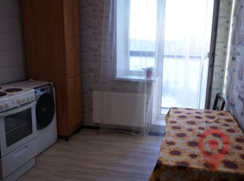Аренда квартиры, Мурино, Всеволожский район, Шоссе в Лаврики ул. - Фото 4