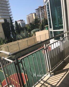 Продается 3-к квартира Гагринская - Фото 4