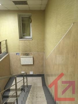 Продается нежилое помещение под офисы, склад, матерскую - Фото 3