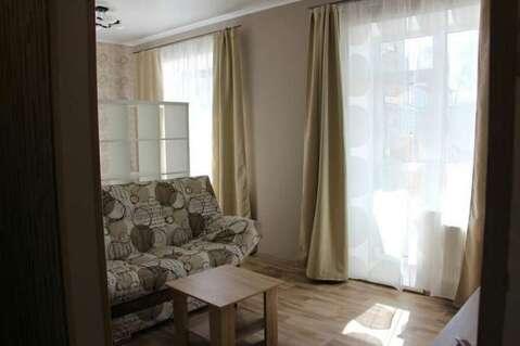 Аренда квартиры, Батайск, Ул. Половинко - Фото 4