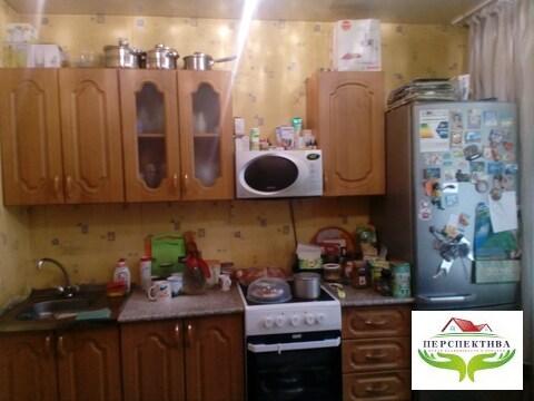 1-ком квартира Бр.Кашириных 108а - Фото 2