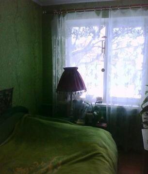 Продажа дома, Грайворон, Грайворонский район, Ул. Урицкого - Фото 3