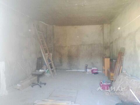 Продажа гаража, Волжский, Ул. Александрова - Фото 2