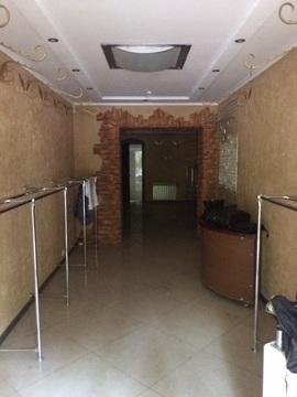 Коммерческая недвижимость, ул. Театральная, д.34 - Фото 1