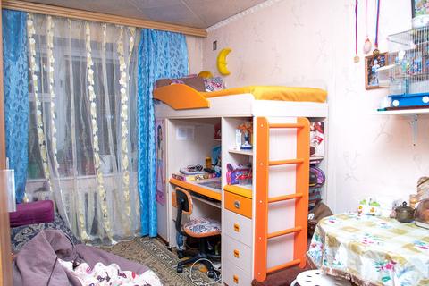 Владимир, Добросельская ул, д.2в, комната на продажу - Фото 3