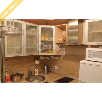 Продам 1 комнатную квартиру, Пушкина 11 - Фото 1