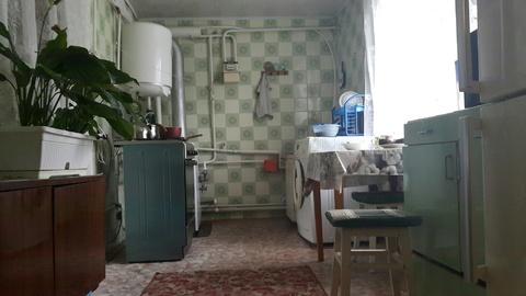 Дом по ул.Ново-Воронежская - Фото 4