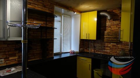 3 комн квартира 53 кв.м. 2/2 эт ул. Лермонтова г. Александров - Фото 3