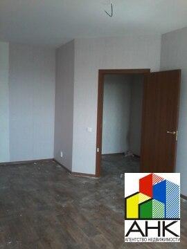 Продам 1-к квартиру, Ярославль город, проспект Машиностроителей 40 - Фото 3