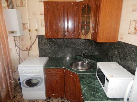 Продажа квартиры, Нефтекамск, Комсомольский пр-кт. - Фото 1