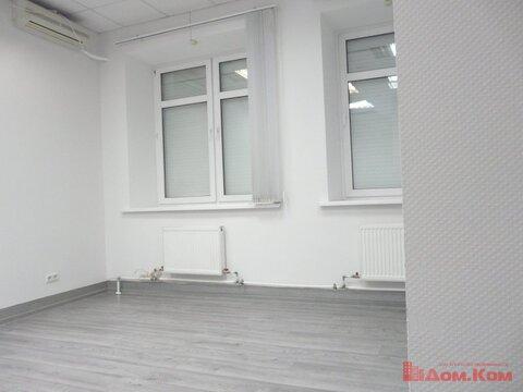 Аренда офиса, Хабаровск, Комсомольская 96 - Фото 4