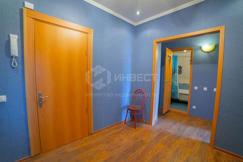 Квартира, Мурманск, Маяковского - Фото 2