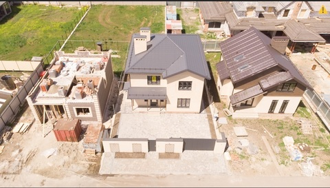 Дом высочайшего качества строительства, для тех, кто ценит качество! - Фото 5