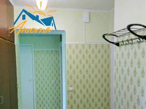 Аренда 2 комнатной квартиры в Обнинске проспект Маркса 78 - Фото 5