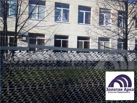 Продажа квартиры, Новотитаровская, Динской район, Ул. Краснодарская - Фото 1