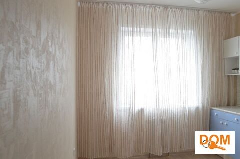 Продажа квартиры, Новосибирск, м. Площадь Маркса, Ул. Беловежская - Фото 5