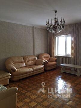 Дом в Ставропольский край, Кисловодск Белорусская ул, 3 (390.0 м) - Фото 2