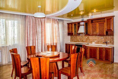 Продажа квартиры, Новосибирск, Ул. Нижегородская - Фото 1