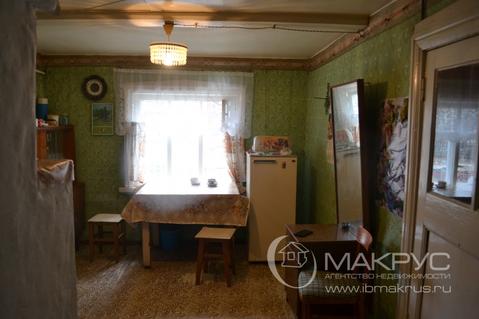 Дом 70 м2 на участке 10 сот. в г.Кимры - Фото 3