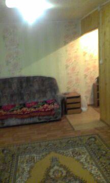Продаю квартиру по ул.П.Лумумбы 15к1 - Фото 2