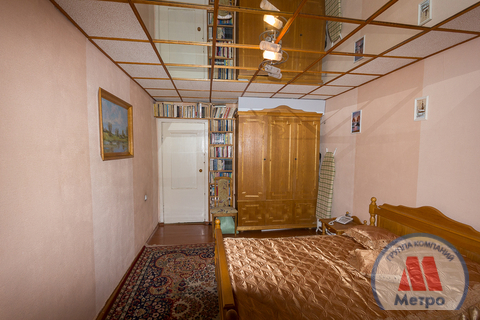 Квартира, ул. Балтийская, д.16 - Фото 2