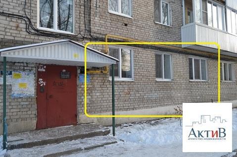 Продажа квартиры, Уфа, Ул. Правды - Фото 2