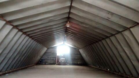 Холодный склад 360 м2 в Некрасовке (Москва) - Фото 5