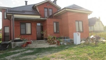 Продается дом в г. Минеральные Воды - Фото 1
