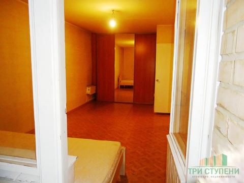 1-комнатная квартира на Солнечной 8 - Фото 4