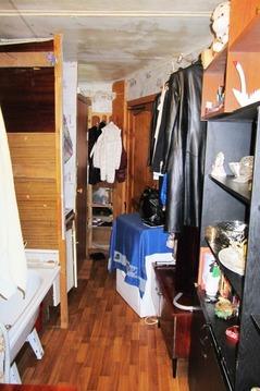 Продажа квартиры, Ярославль, Ул ул. Комсомольская - Фото 2