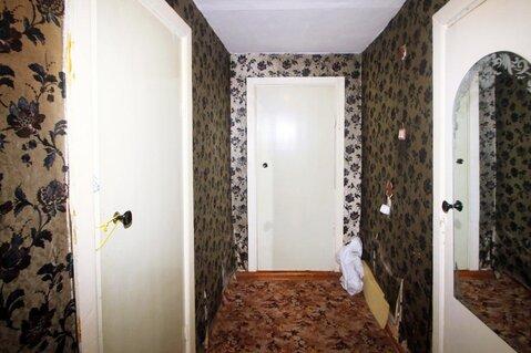 Продам просторную однушку - Фото 2