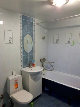 3-комнатная 2-уровневая с ремонтом - Фото 1