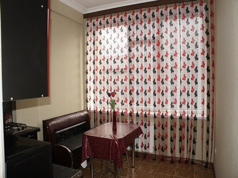 Апартамент на Р.Гамзатова 97б - Фото 4