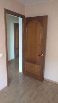 Продажа квартиры, Владивосток, Ул. Московская - Фото 1